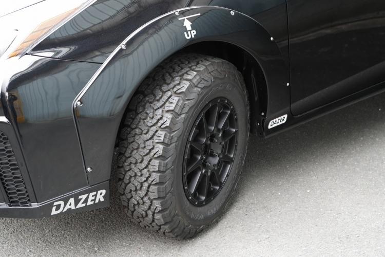 dazer-e002