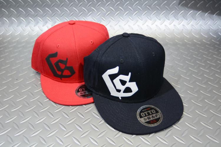 goods-001