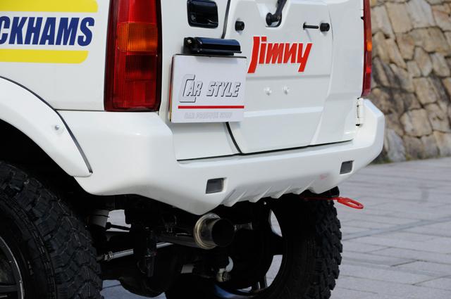 jimny-e002