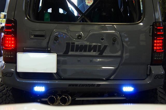jimny-a004