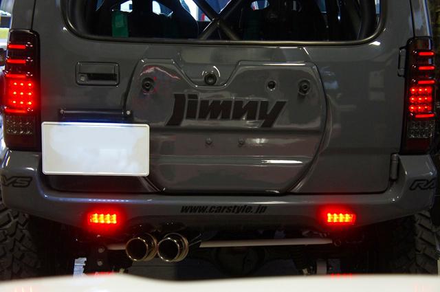 jimny-a005