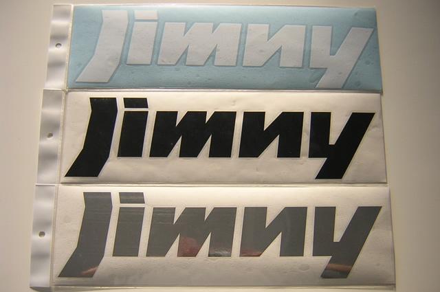 jimny64 74 -a001
