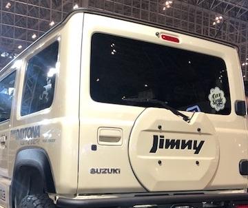 jimny64 74 -e002a